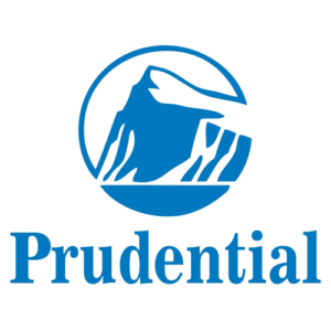 Carrier-Prudential