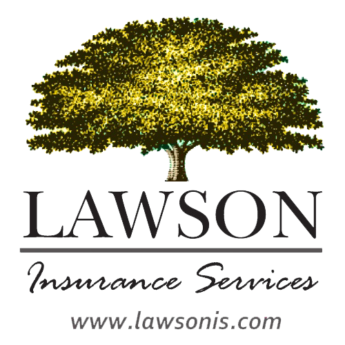 Lawson Insurance Services