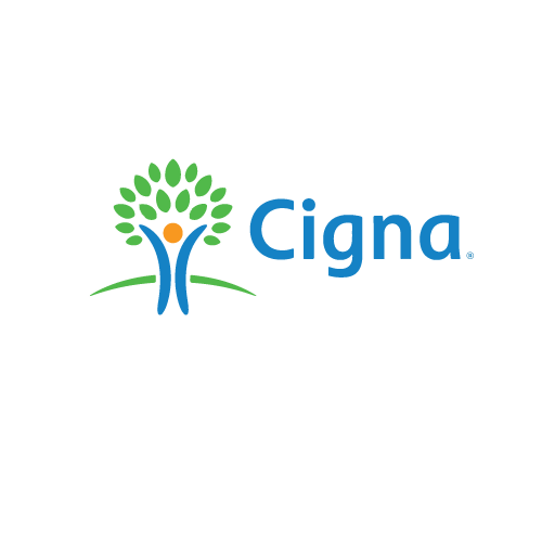 Cigna Healthsprings