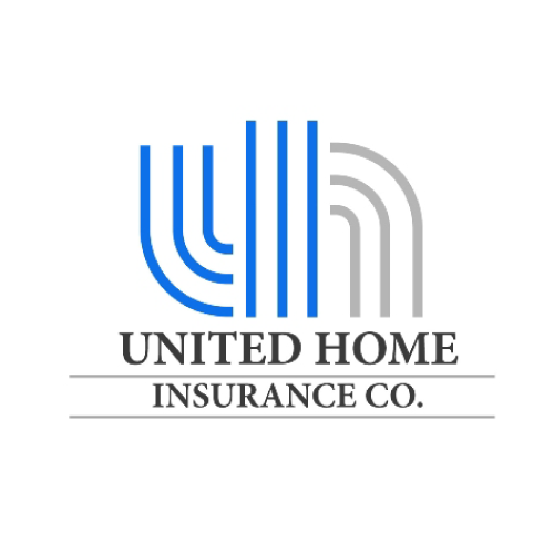 United Home Insurance